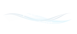 Pinney's Beach Resort